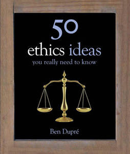50 Ethics Ideas You Need To Know