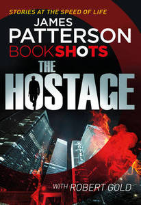 The Hostage: Bookshots