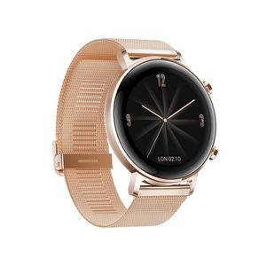 Huawei Watch GT 2 Diana Gold Smart Watch 42mm