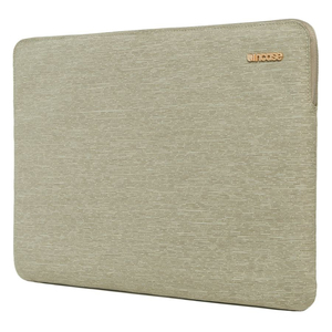 Incase Slim Sleeve Heather Khaki for MacBook Air 13""
