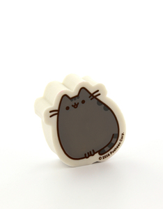 Blueprint Collection Pusheen Chunky Eraser