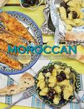 World Food Moroccan