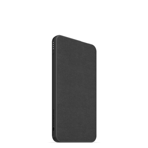 Mophie Powerstation 5000mAh Power Bank Black
