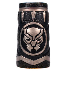 Marvel Black Panther Stein Mug 0.9L