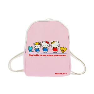 Blueprint Hello Kitty Mini Backpack