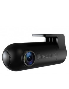 RoadEyes recOne Full HD Wi-Fi Dashcam