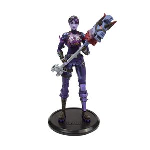 Fortnite Dark Bomber 7-Inch Action Figure