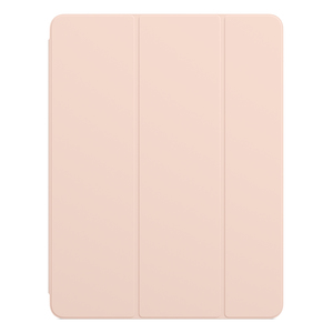 Apple Smart Folio Pink Sand for iPad Pro 12.9-inch 3rd Gen