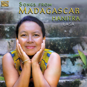 SONGS FROM MADAGASCAR: LASA