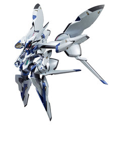 MegaHouse Variable Action Xenosaga Episode 3 Es Dinah Figure