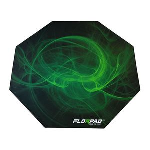 Florpad Venom Floor Protection Mat Large [120 x 120 cm]