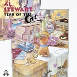 YEAR OF THE CAT (SPA)