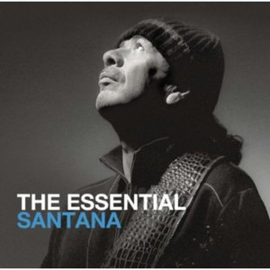 ESSENTIAL SANTANA (UK)