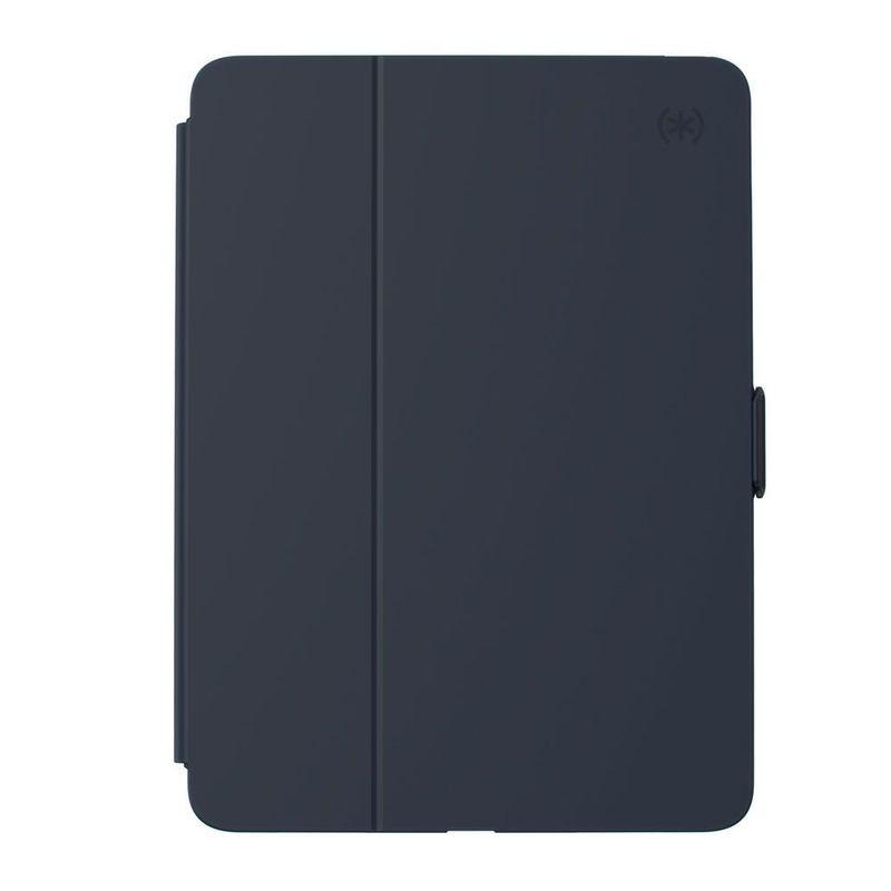 hot sales 1ddbe 9f10e Speck Balance Folio Case Eclipse Blue for iPad Pro 11