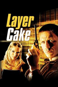 Layer Cake [Special Edition]