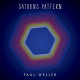 SATURNS PATTERN (DIG)