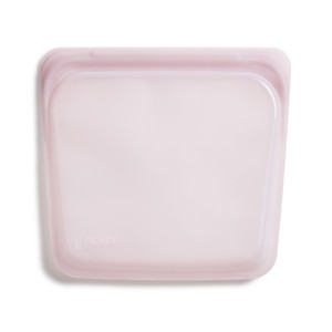 Stasher Sandwich Bag Quartz 440ml
