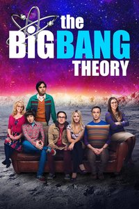 The Big Bang Theory: Season 1-10 [23 Disc Set]