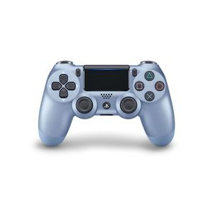 Sony DualShock 4 Titanium Blue 28X Controller for Ps4