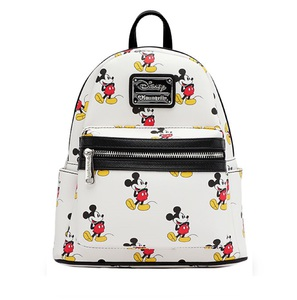 Loungefly Disney Mickey Mini Backpack