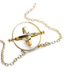 Harry Potter Hermiones Time Turner