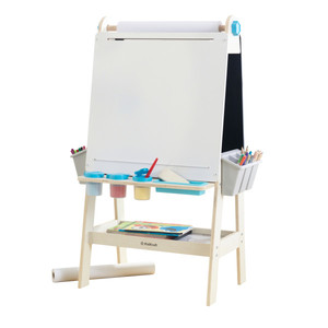 Kidkraft Create N Play Art Easel Dollhouse