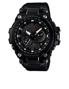 Casio MTG-S1000BD-1ADR G-Shock Watch