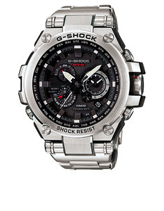 Casio MTG-S1000D-1ADR G-Shock Watch