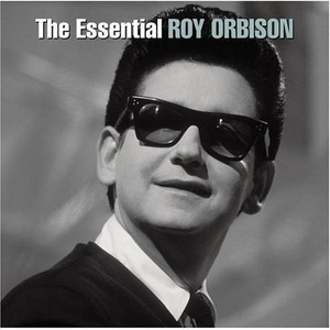 ESSENTIAL ROY ORBISON RPKG