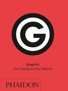 Art design books virgin megastore graphic 500 designs that matter solutioingenieria Choice Image