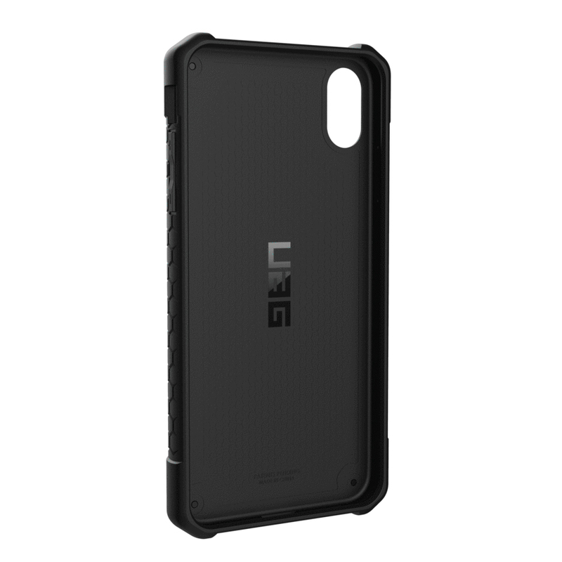iphone xs max case uag
