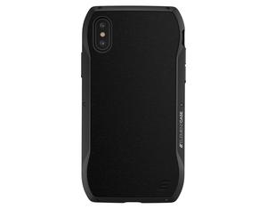 60305631df5ee1 Element Case Enigma Case Black for iPhone XS Max