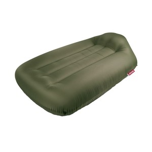 Fatboy Lamzac L Portable Lounger Olive Green