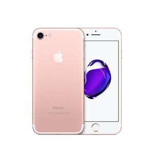 iPhone 7 256GB Rose Gold Certified Pre-owned