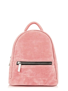 Skinny Dip Backpack Effie Pink