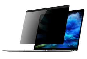 XtremeMac Magnetic Removable Privacy Screen for MacBook Pro 13-inch