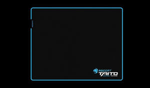 ROCCAT Taito Control Gaming Mousepad
