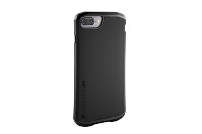 Element Case Aura Case Black iPhone 7 Plus