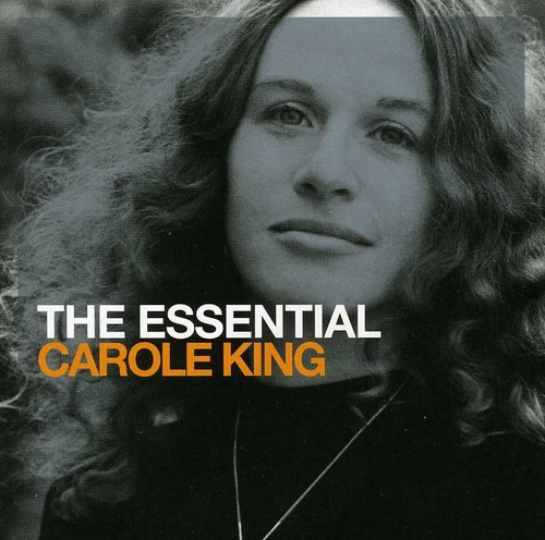 ESSENTIAL CAROLE KING (HOL)