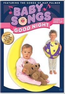 Baby Songs: Good Night