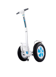 Airwheel S5 680W White/Blue Personal Transporter
