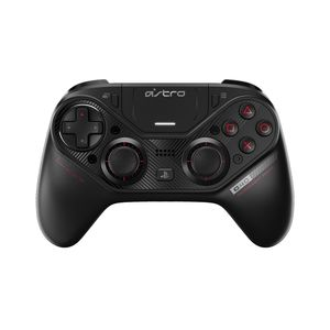 Astro Gaming C40 TR Wireless/Wired Controller for PS4/Pc