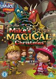 Mike the Knight: Mike's Magical Christmas