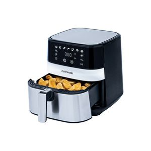 Nutricook Rapid Air Fryer 5.5L