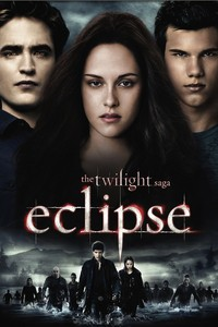 The Twilight Saga: Eclipse (Special Edition)