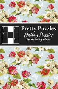 Pretty Puzzles Holliday Puzzles