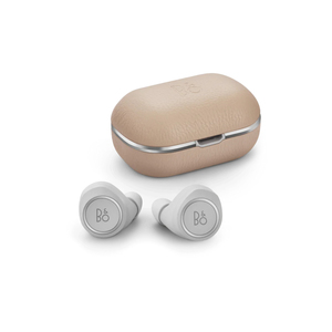 Bang & Olufsen BeoPlay E8 2.0 Natural Earbuds