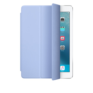 Apple Smart Cover Lilac iPad Pro 9.7 Inch