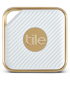 Tile Style Pro Series [2 Pack]