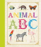 First Concept: Animal ABC